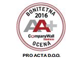 boniteta_2