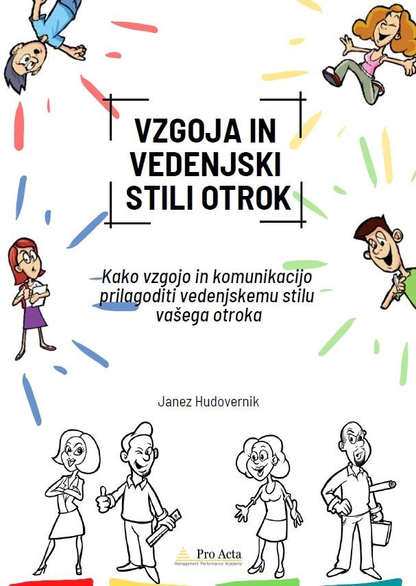 img_book_vzgoja_vedenjski_stili_otrok