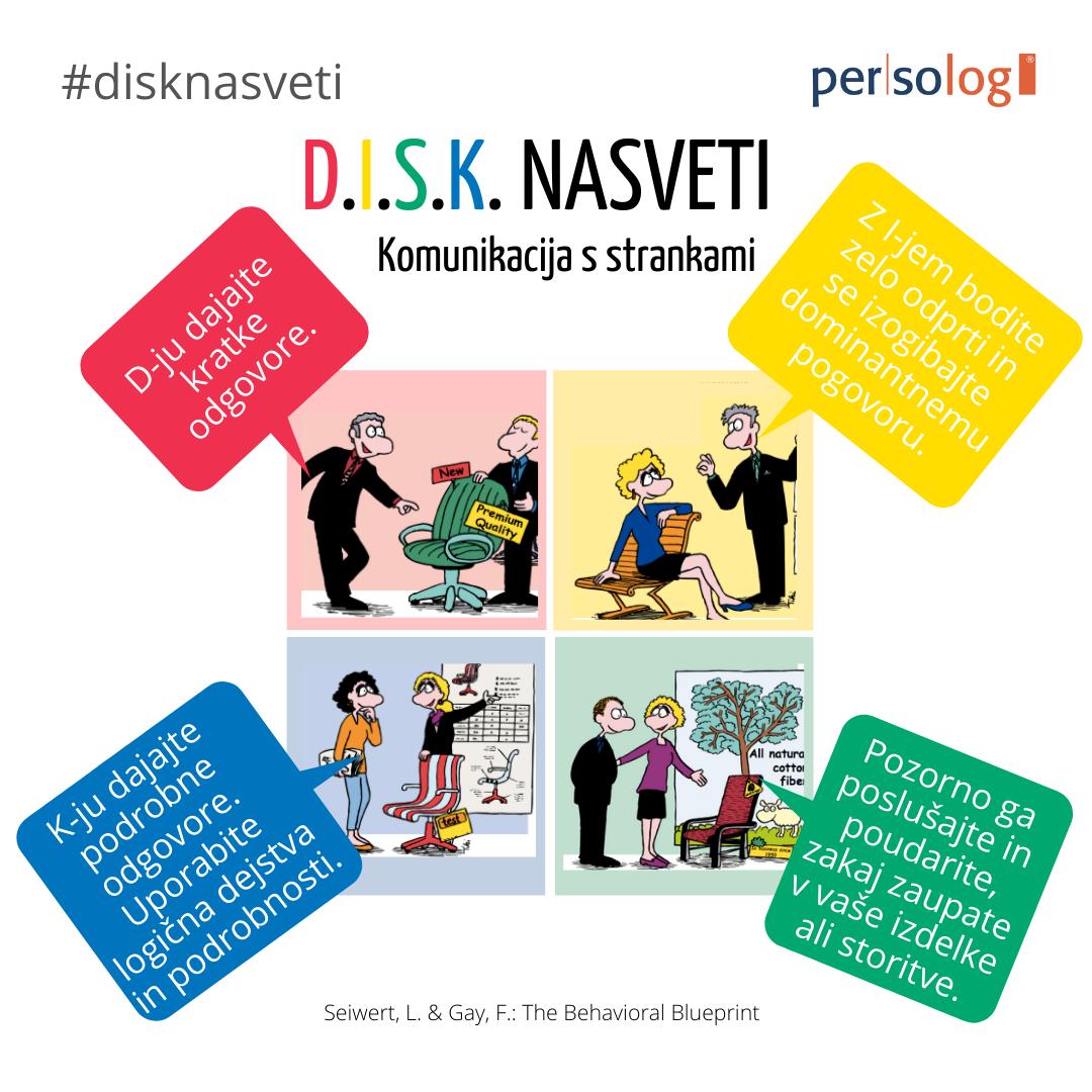 disk_nasveti_komunikacija_s_strankami