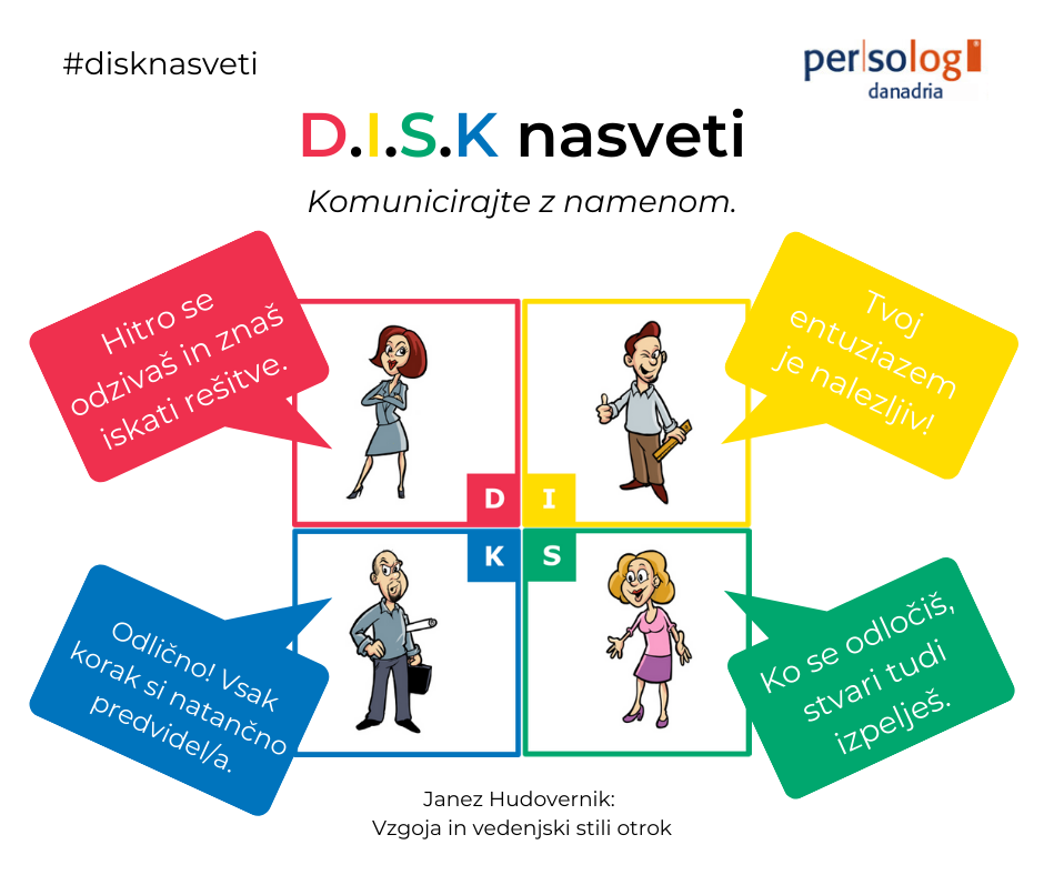 disk_nasveti_komunicirajte_z_namenom