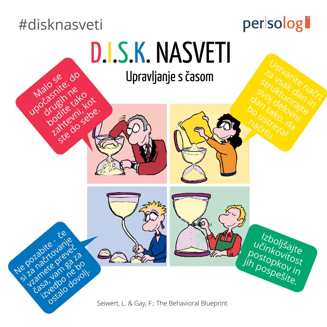 disk_nasveti_čas