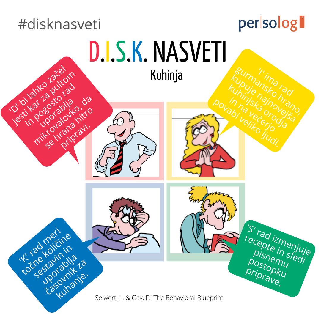 disk_nasveti_kuhinja