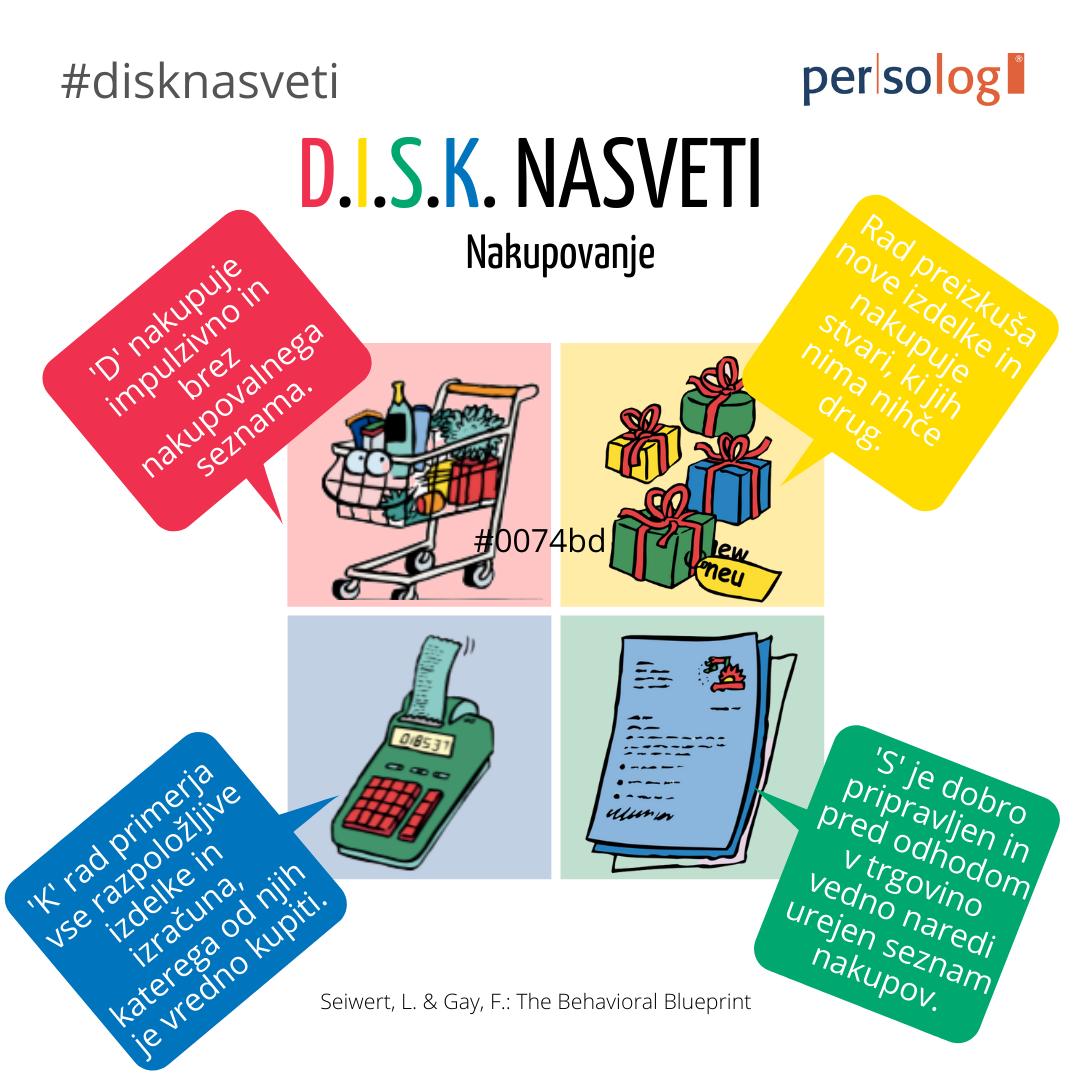 disk_nasveti_nakupovanje