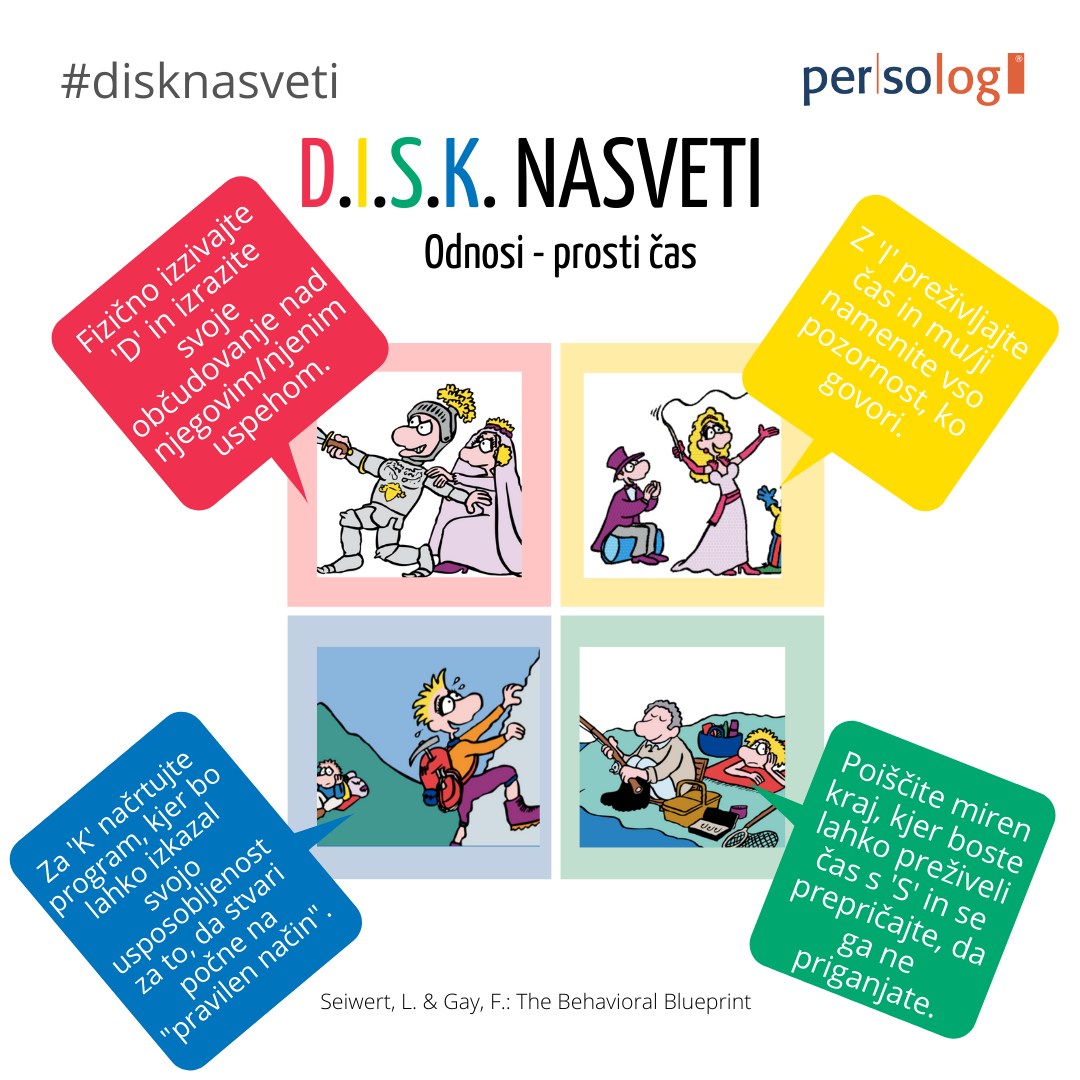 disk_nasveti_odnosi