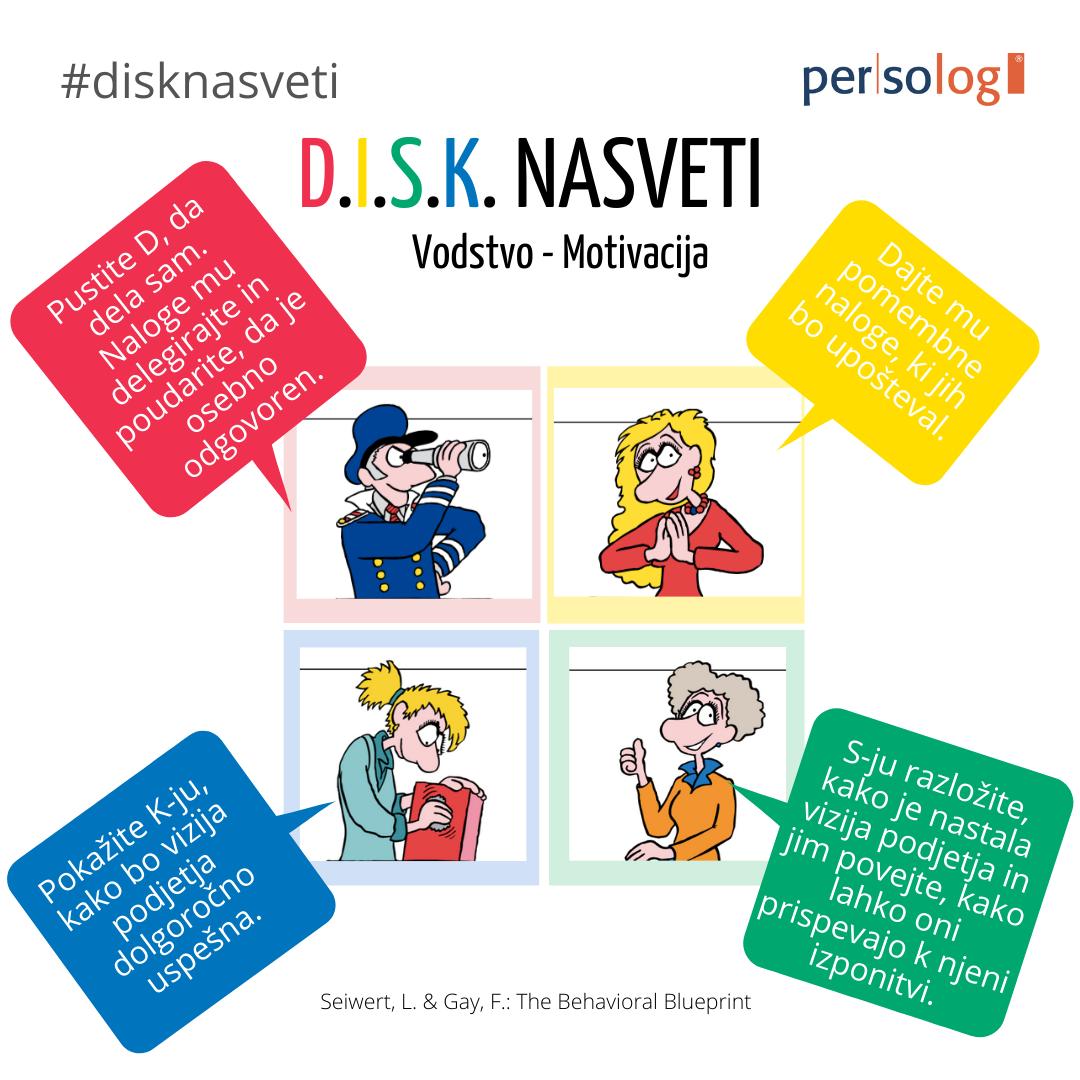 disk_nasveti_nasveti_vodstvo_in_motivacija