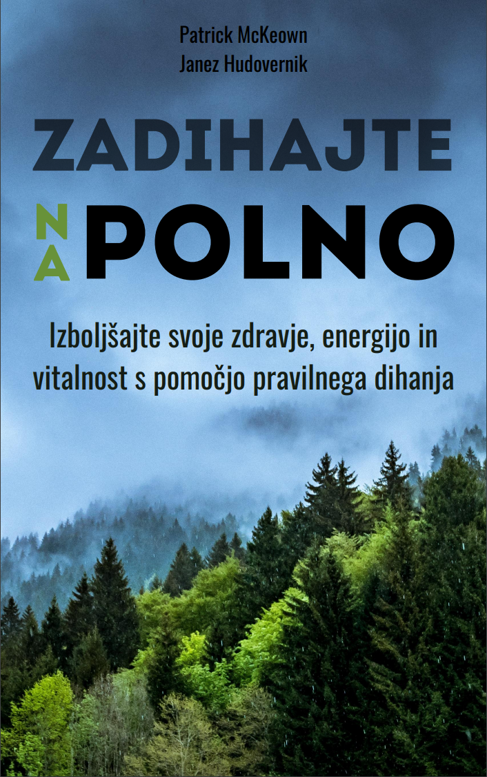 zadihajte_na_polno_cover